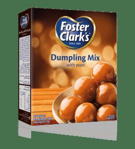 FC-Rebrand-Dumpling-Mix-3D-flat