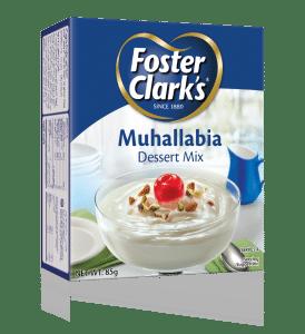 FC-Rebrand-Muhallabia-3D
