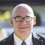 Raymond Spiteri Foster Clark's Territory Development Manager