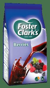fc-ifd-3x5x750g#Uf0226l-bag-(125g#Uf0221l)-berries-24m-pe-eng#Uf022arb