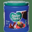 Berries Powder Drink Tin 2.5 kg