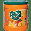 Foster Clark's Powder Mango Drink tub 2.5 kg