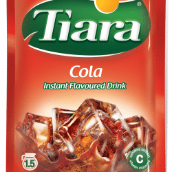 Ccola Flavoured Powder Drink