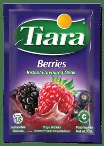 tr-ifd-24x12x10g#Uf0221.5l-sch-(10g#Uf0221.5l)-berries-24m-pe-eng#Uf022arb