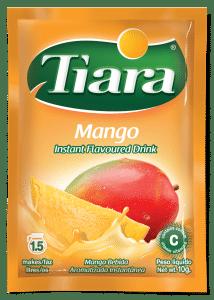 tr-ifd-24x12x10g#Uf0221.5l-sch-(10g#Uf0221.5l)-mango-24m-pe-eng#Uf022arb