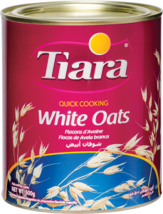 tr-white-oats-24x500g-tin-36m-pe-eng#Uf022arb