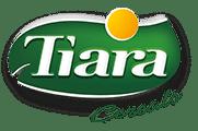 tiara cereals