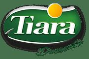 Logo of Tiara Desserts