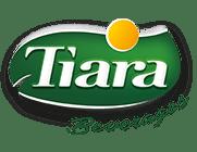 Tiara-logos-beverage